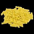 Protectoare șanț periunghial mari – MK 1, galben, aprox. 100 buc/pachet