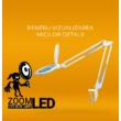 Lampă de masă ZoomLED Pearl Nails