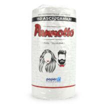 Prosop Paperdi 37x67cm - 150buc
