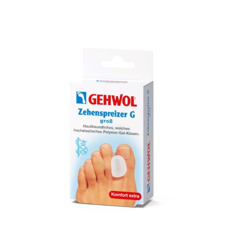 Separator pentru degete G GEHWOL - L, 3 buc