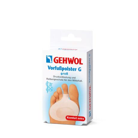 Perniță metatarsiană G GEHWOL - L, 1 pereche