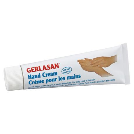 Cremă de mâini cu uree GERLASAN, 40 ml