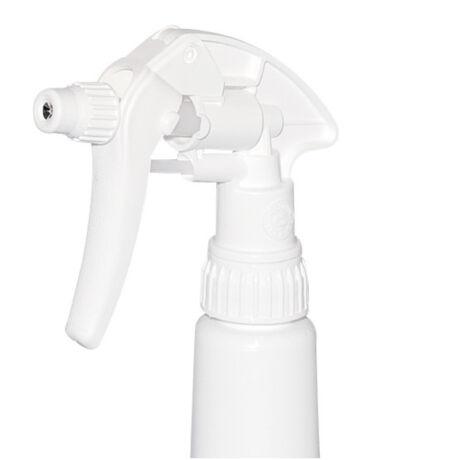 Spray pulverizator pentru flacon de 500 ml