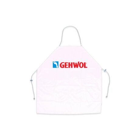 Șorț Gehwol