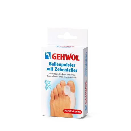 Perniță pentru monturi cu separator degete GEHWOL